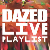 DAZED LIVE LINEUP MIX – FESTIVAL TAKES PLACE ON APRIL 9TH 2011 – GO TO DAZEDLIVE.COM FOR MORE INFO