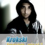 Krokski Freestyle_Mix_V1.2