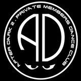 AFTER DARK 2 - DJ'S SCOTT EXCEL MAC MC'S ATTACK TECHNO-T