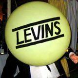 YO LEVINS APRIL 2010 MIX