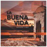 Eric Romano La Buena Vida De Cartagena a Ibiza Set By @djericromano With Tracklist