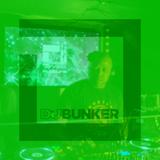 Digital (Funktion) @ DJ Mag Bunker #2