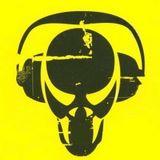The Skeptics (feat Cybergroove) LIVE  BASSDRIVE.com 2017-07-18