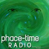 Phace-Time Radio: Tripple Helix Guest Mix