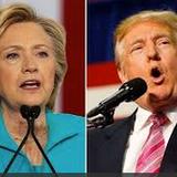 Lou Collins radio Show 12.9.16 Greg Fernandez jr- Hillary Clinton, Trump, 9/11, Gray State