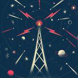 High-Fi Radio Podcast 6