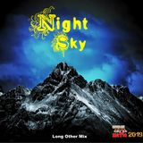 Night Sky (TAmaTto 2019 Long Other Mix)