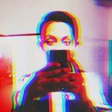 EDM Mix 2 @sebaspinoc