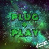 Plug&Play 16