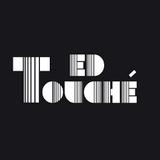 Ed Touché Demo Mix