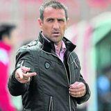 """Cascini: """"Boca va a tener que ser paciente"""""""