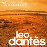 Leo Dantès - Heatwave