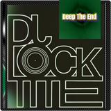 Deep the end  -- djlocktite 2017