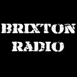 Brixton Radio June 2016