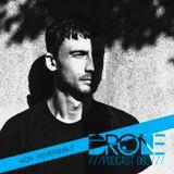 Drone Podcast 060 - Non Reversible