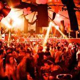 Deaf Before Dishonor Ibiza Aug 2014 mix