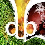 """""""Dub Lab"""" - 2h mix of psy-dub - Part 2"""