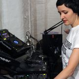 Annabel Fraser (NTS Manchester) - 6th December 2015