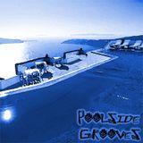 Poolside Grooves 2012