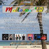 Music Star Promotion - Marcus Mayer - Welle Aus Gefühl