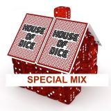 SPECIAL MIX! JUST FOR YOU!