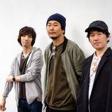 Tokyo Sound Land: Daisuke Tanabe, Anchorsong & Ametsub // 10-05-17