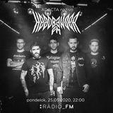 HEADBANGER_FM 25.5.2020