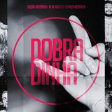 Mixtape Dobradona Agosto 2013 - Pista Pop