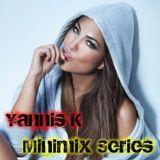 Fall '13 Minimix Series 4
