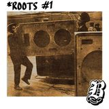 ROOTS #1