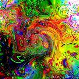Ultrafunkula-Liquid Translucence (August 2012)