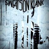 SWEATSON KLANK @ Mixology