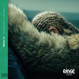 Drake, Beyoncé : fin de règne ?