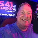 The Feel Good Friday Show 10 August 2018