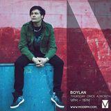 01/06/2017 - Boylan - Mode FM
