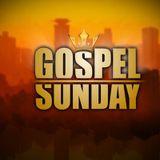GOSPEL FIRE vol6 - 2017 _DJ BLESSING_NTV_theTRENDLIVE