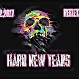 Contest [Hard New Years Slut] mix by FullBurst]