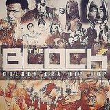 1718 - The Block - The letter C & Dan Mayor