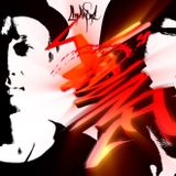 DJ Chuck 1-DJ Kentaro Vs DJ Krush (Redline) Round 1