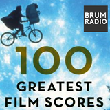 ScreenBrum with special guest Dr Matt Lawson - The Greatest Film Scores (22/02/19)