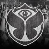 Dimitri Vegas Like Mike - Live @ Mainstage, Tomorrowland, Belgium - 24.JUL.2016