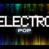 Mix Electro Pop Dj Breydar