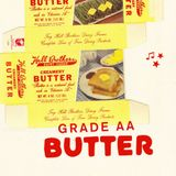 Soul Butter 004