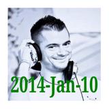DJ MY_URRI - my_mixx_2014_01_10