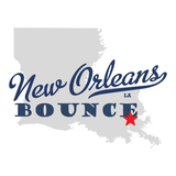 New Orleans Bounce Blends