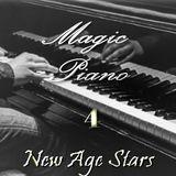 Magic Piano 4 - Guide Me Edition #32