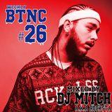 Weekly BTNC#026