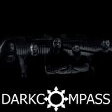 DarkCompass 850 07-09-2018