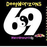 DeepTech 69th