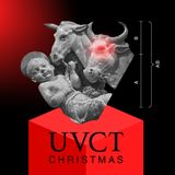 UVCT at A38 (2017.12.15.) Live MIX